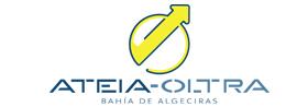 ATEIA-OLTRA Bahia de Algeciras